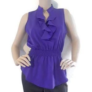 Gianni Bini Top